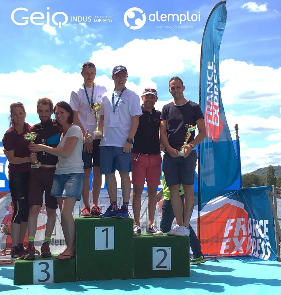 Triathlon Messein geiq